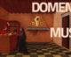 Ausgrabungen von Pompeji kostenlos