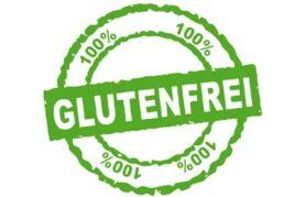 Glutenfreies Frühstück - MIT ERGÄNZUNG