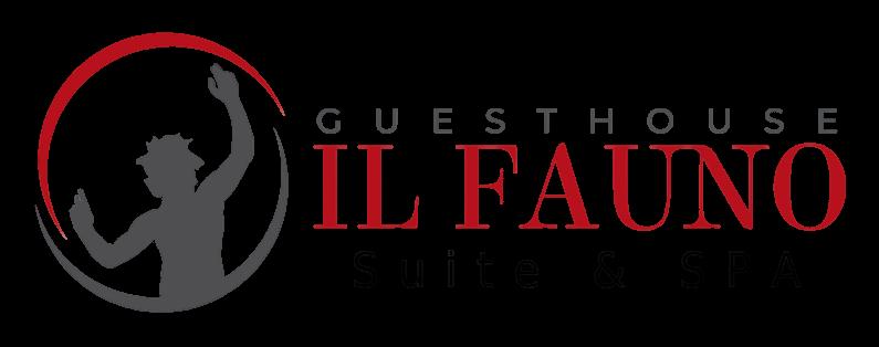 Guesthouse Faun Pompeji