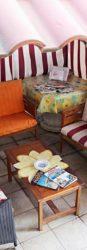 Pompeii Bed Breakfast