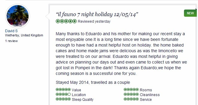 Tripadvisor-review-Spoors-David-May2014