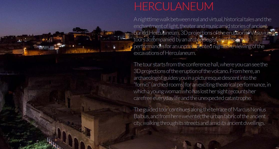 herculaneum.ruins.by.night