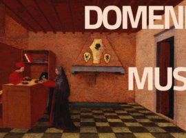 Pompeii free entry 5th March 2017