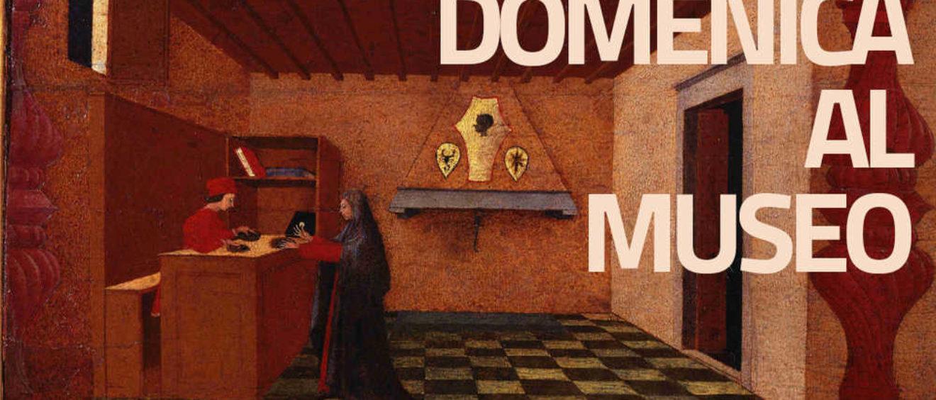 Excavaciones de Pompeya entrada gratuita