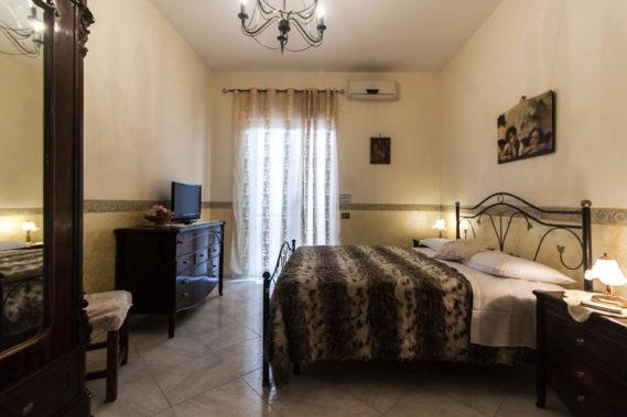 Apartamento ONE - desde 2 hasta 7 personas - 85 m2
