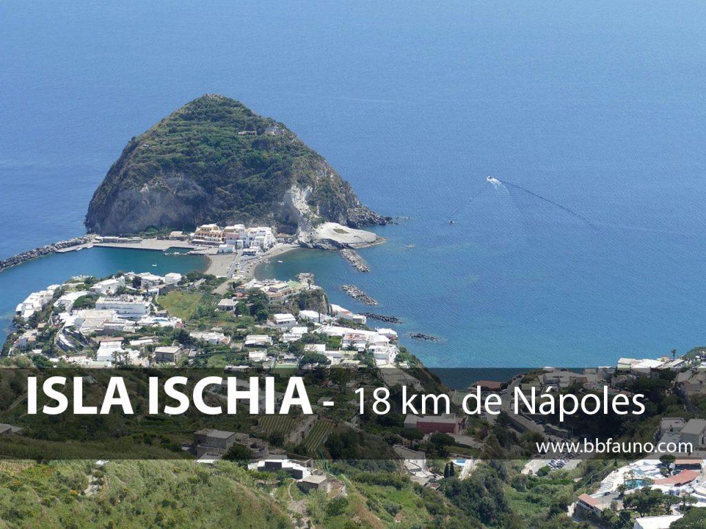 Visite Ischia