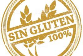 Desayuno sin gluten - CON SUPLEMENTO