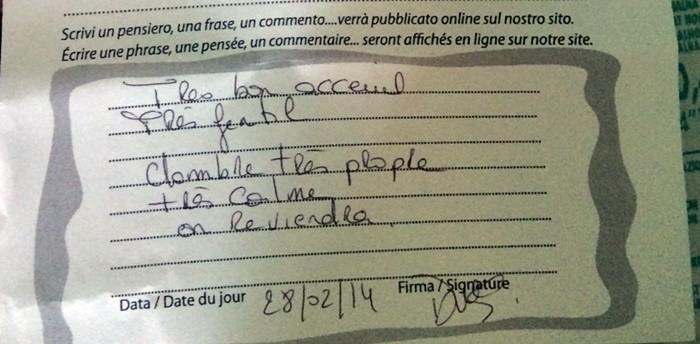 Fevrier2014-Savary.Josette-BBfauno