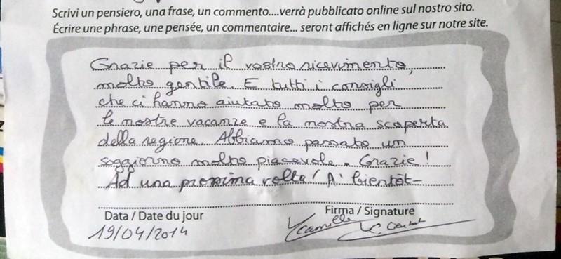Avril2014-Cieutat.Camille-BBfauno