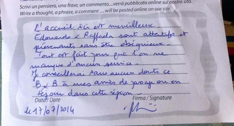 Juillet.2014-Durrieu.Francoise-BBfauno