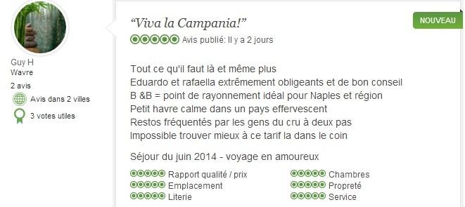 June2014-Hebette-Guy-Francine-tripadvisor