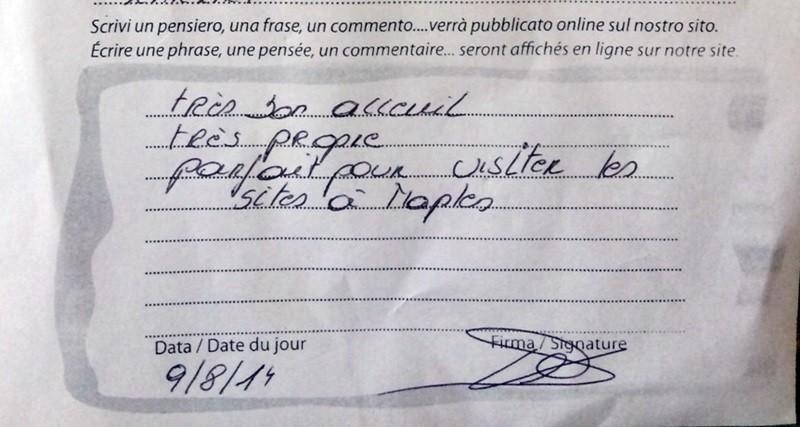 Août2014-Coutant.Chantal-BBfauno