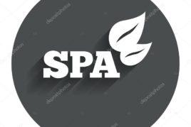Espace SPA - AVEC SUPPLÉMENT