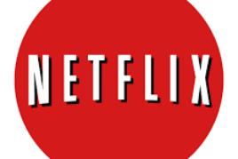 Led Tv avec NETFLIX - GRATUIT