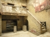 herculaneum-house_of_the_beautiful_courtyard