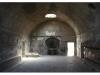 mens-baths-herculaneum