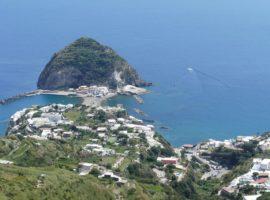 Visitare Ischia