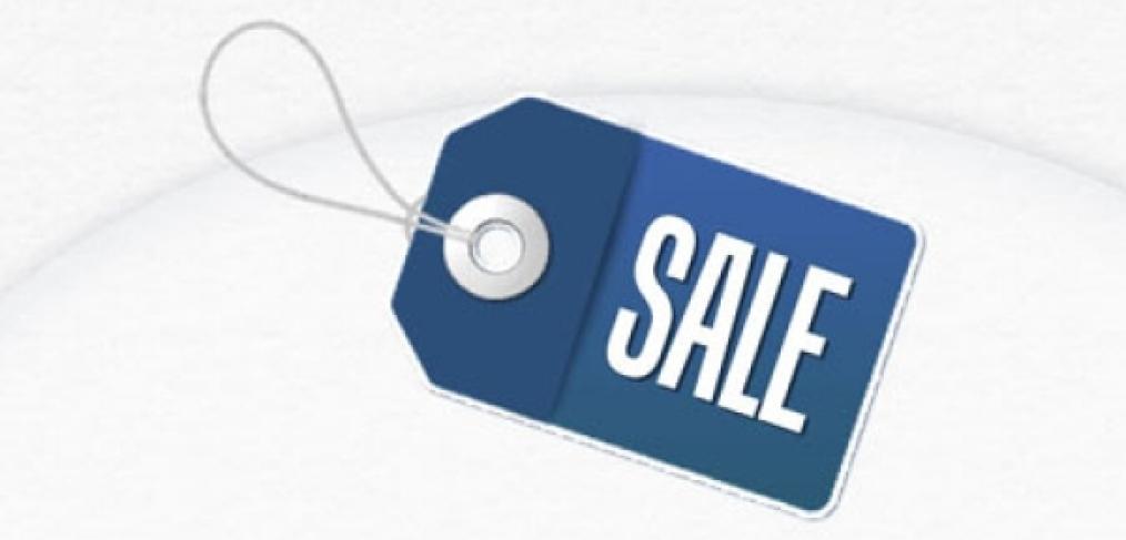 Risparmia prenotando prima
