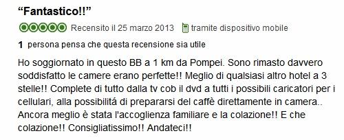 2013.Marzo-Lupardini.Gianluca-Tripadvisor