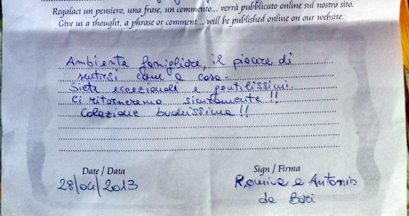 2013.Aprile-Bellino.Romina