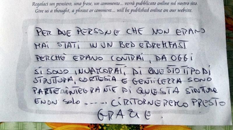 2013.Aprile-Giordano.Giona