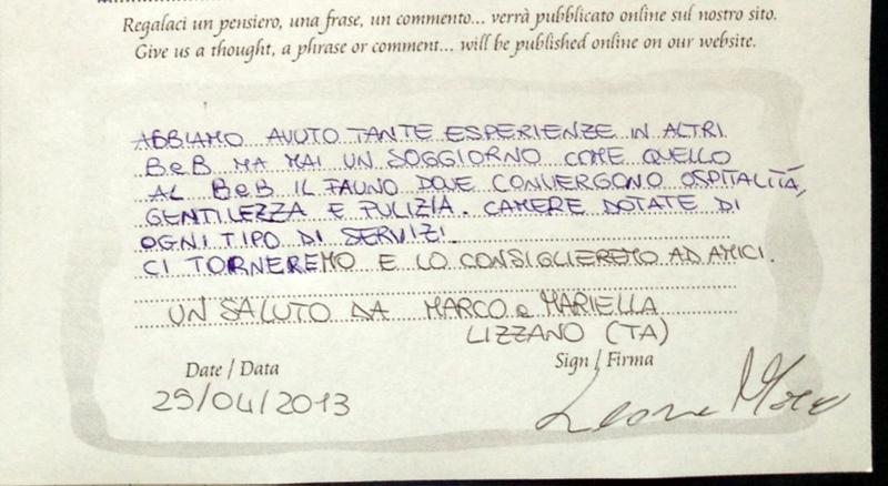 2013.Aprile-Marco.Mariella.Leone