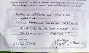 2013.Marzo-Parravicini.Giulia