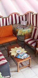 Bed & Breakfast Pompei