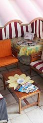 Bed & Breakfast Pompei