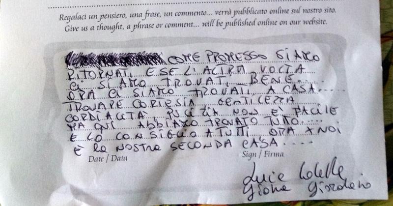 2013.Maggio-Giordano.Giona-Colella.Lucia