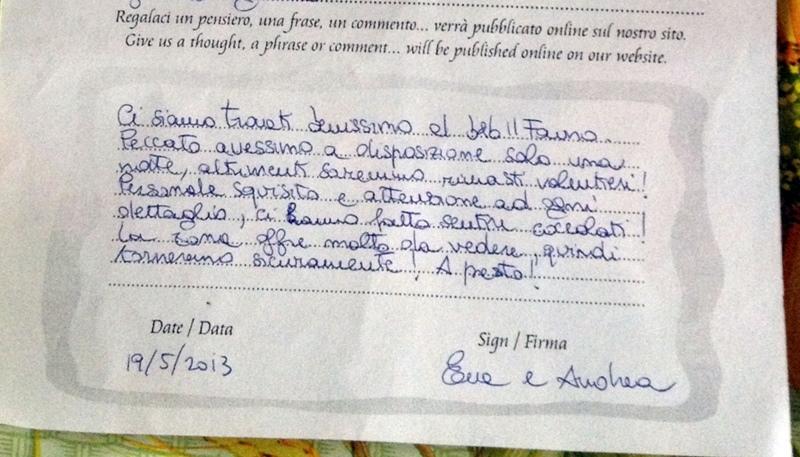2013.Maggio-Sassano.Eva