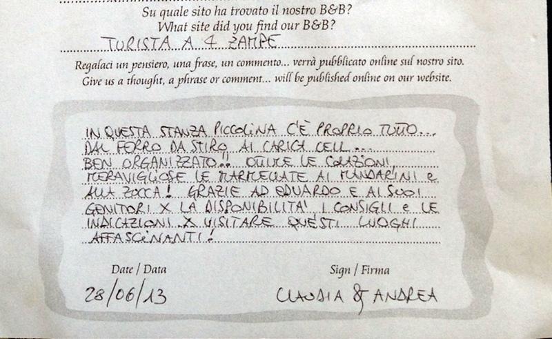 2013.Giugno-Basso.Andrea-Claudia