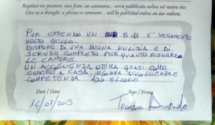 2013.Luglio-Troise.Davide-Caponio.Isa