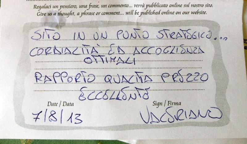 2013.Agosto-Caracciolo.MariaTeresa-Valeriano