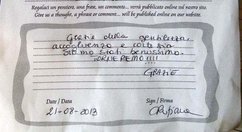2013.Agosto-Scannicchio.Gianluca-Cristina