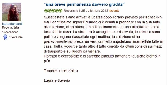 2013.Settembre-Biancardi.Laura-Saverio.Tripadvisor