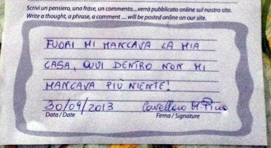2013.Settembre-Cavallaro.Pina
