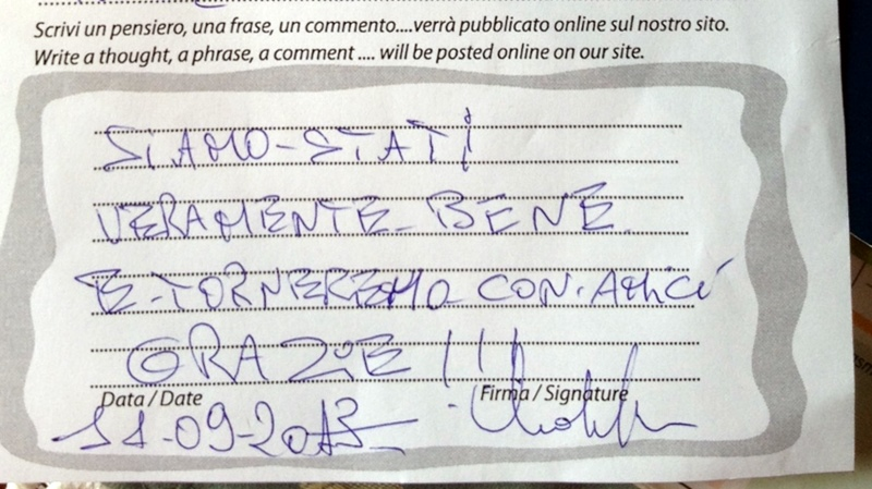 2013.Settembre-Nobiletti.Nicola