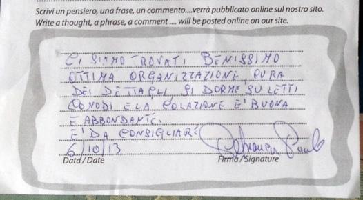 2013.Ottobre-Donno.Laura