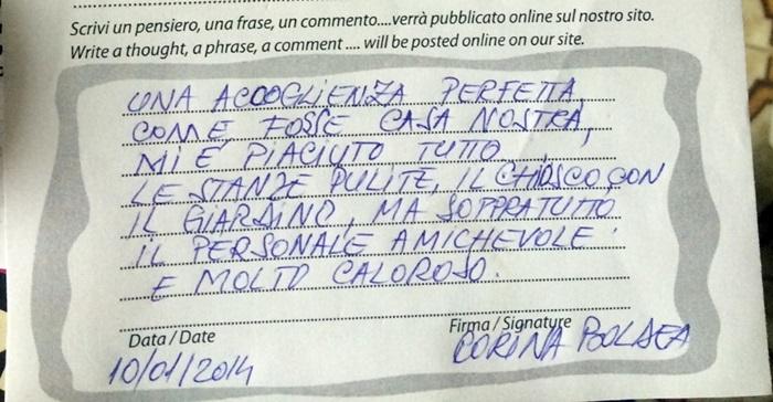 2014.Gennaio-Abbate.Francesco