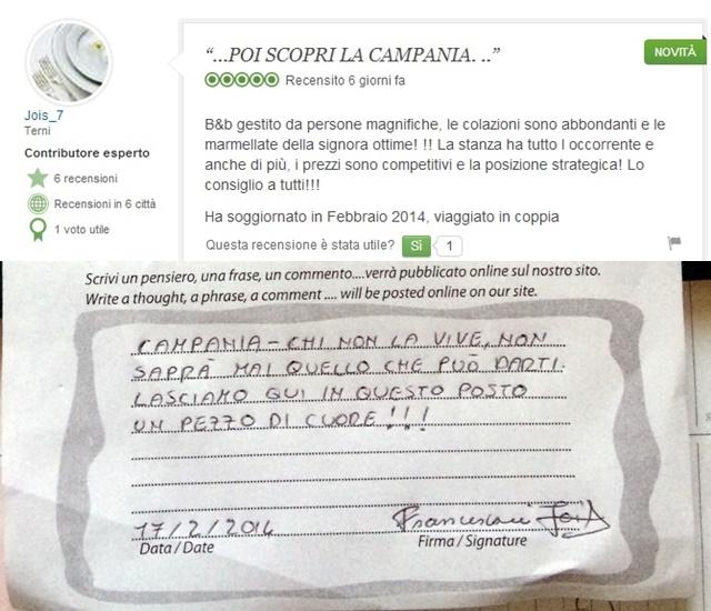 2014.Febbraio-Francesconi-collage