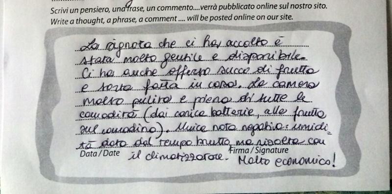 2014.Aprile-Remo-Giulia.Giordano-Camera