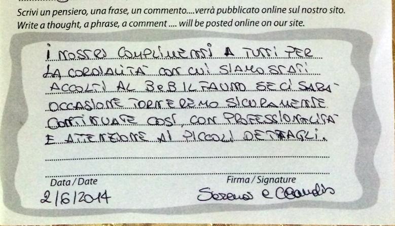 2014.Maggio-Novelli-Ragazzini.Serena-Camera