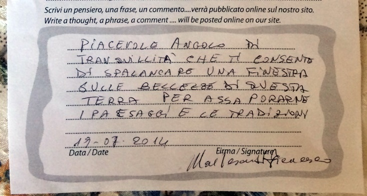 2014.Luglio-Montesanti.Francesco-Camera