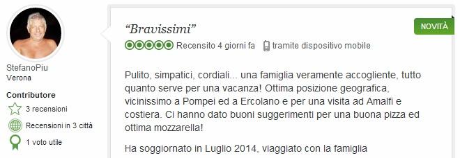 2014.Luglio-Piubello.Stefano-tripadvisor