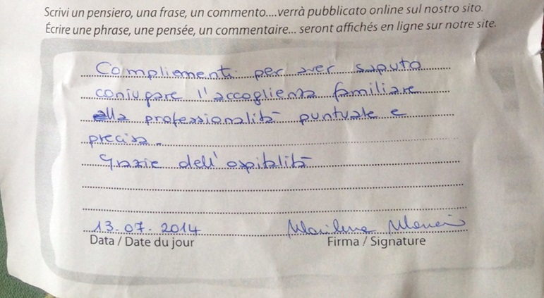 2014.Luglio-Soraci.Flavio-Camera