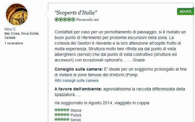 2014.Agosto.Cangeri.Antonino-Tripadvisor.C105