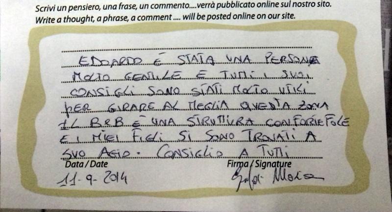 2014.Settembre.Atzori.Massimo-C.104