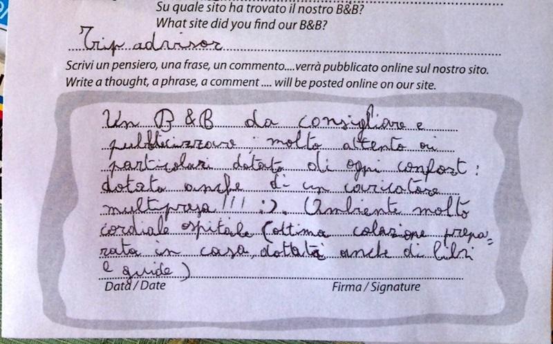 2014.Settembre.Famiglia.Rossi-C.105