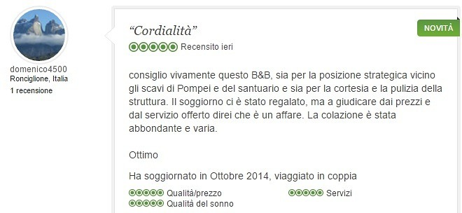 2014.Ottobre.Lotti.Domenico-C.103